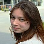 Picture Tari Simonis